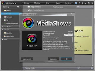 About-Cyberlink-Mediashow6