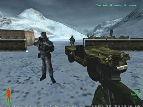 Project-IGI-3-The-Plan-pc-game-download