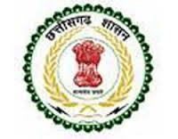 Collector Office District, Mahasamund, Chhattisgarh, 10th, Driver, Latest Jobs, freejobalert, Assistant, district collector office logo