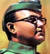 subhash chandra bose essay Free essay: subhash looked after the affairs of the bengal congress after the death of dr das he was elected as the president of the bengal congress he.