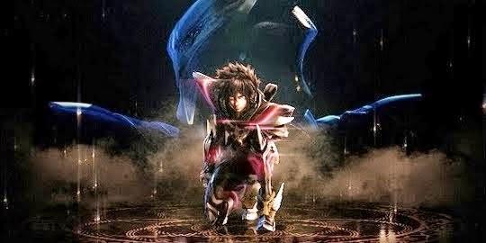 Les Chevaliers du Zodiaque : La Légende du Sanctuaire, Actu Ciné, Cinéma, Toei Animation,