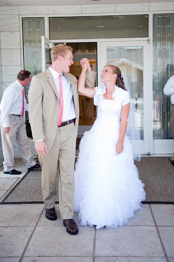 Bridesmaid dresses folsom for Wedding dress shops in sacramento
