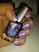 http://cathenail.blogspot.fr/2013/11/claires-metallic-lavenders-son-stamping.html