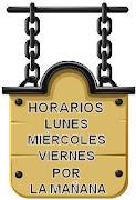 BIENVENIDOS / WELCOME / BEM-VINDO