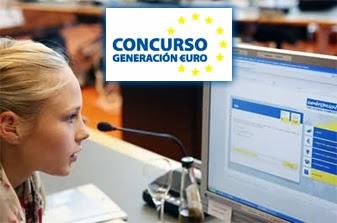 http://www.generationeuro.eu/index.php?id=1&L=6