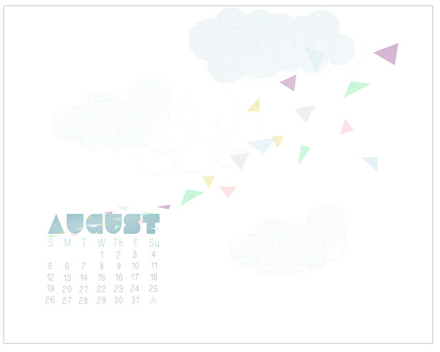 #august 2012 calendar, #free august 2012 calendar download, #august 2012, #free calendar download, #august 2012 desktop background