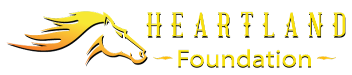 Heartland Foundation