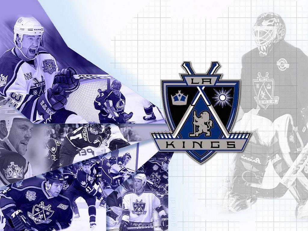 http://4.bp.blogspot.com/-n2R9vSivIVA/T8YkJ7rgcQI/AAAAAAAABBA/LuoeXCqPvY0/s1600/LA-Kings-Hockey-1-NO6WA2HT95-1024x768.jpg