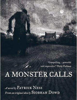http://upload.wikimedia.org/wikipedia/en/a/aa/A_Monster_Calls.jpg