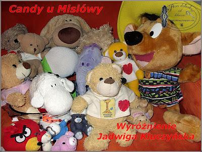 http://kleksowy.blogspot.com/2013/11/candy-u-misiowy-wyniki.html#more