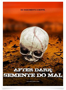 >Assistir Filme After Dark – A Semente do Mal Online Dublado Megavideo