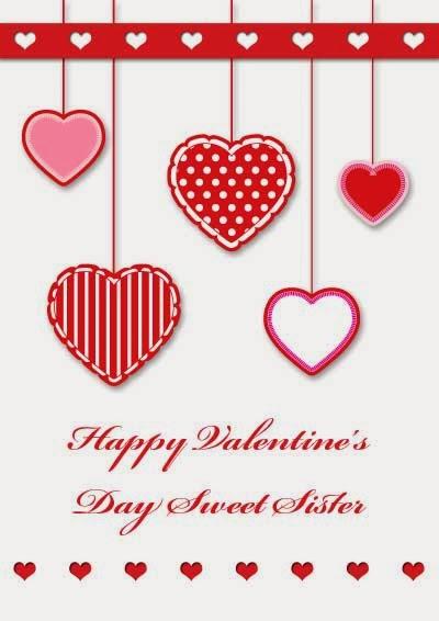 Printable Birthday Cards: Printable Valentines day Cards ...
