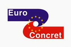 Euro-Concret