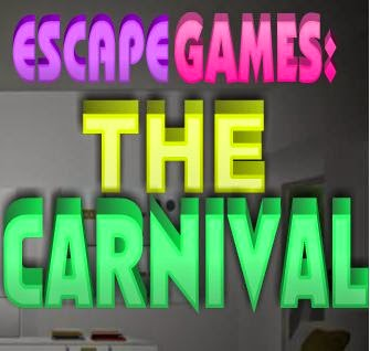 123Bee Escape Games The Carnival
