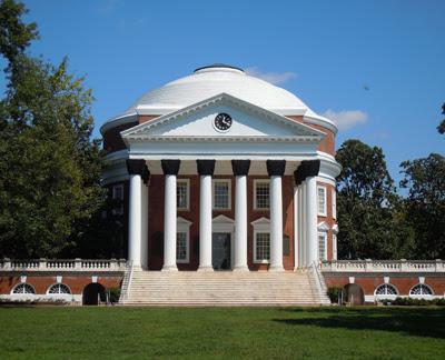 florida college essay prompts 2012