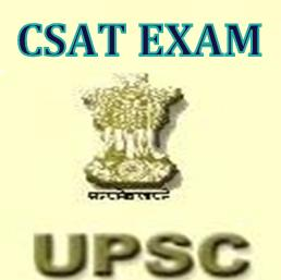Prelims Csat Solved Question Paper Civil Services
