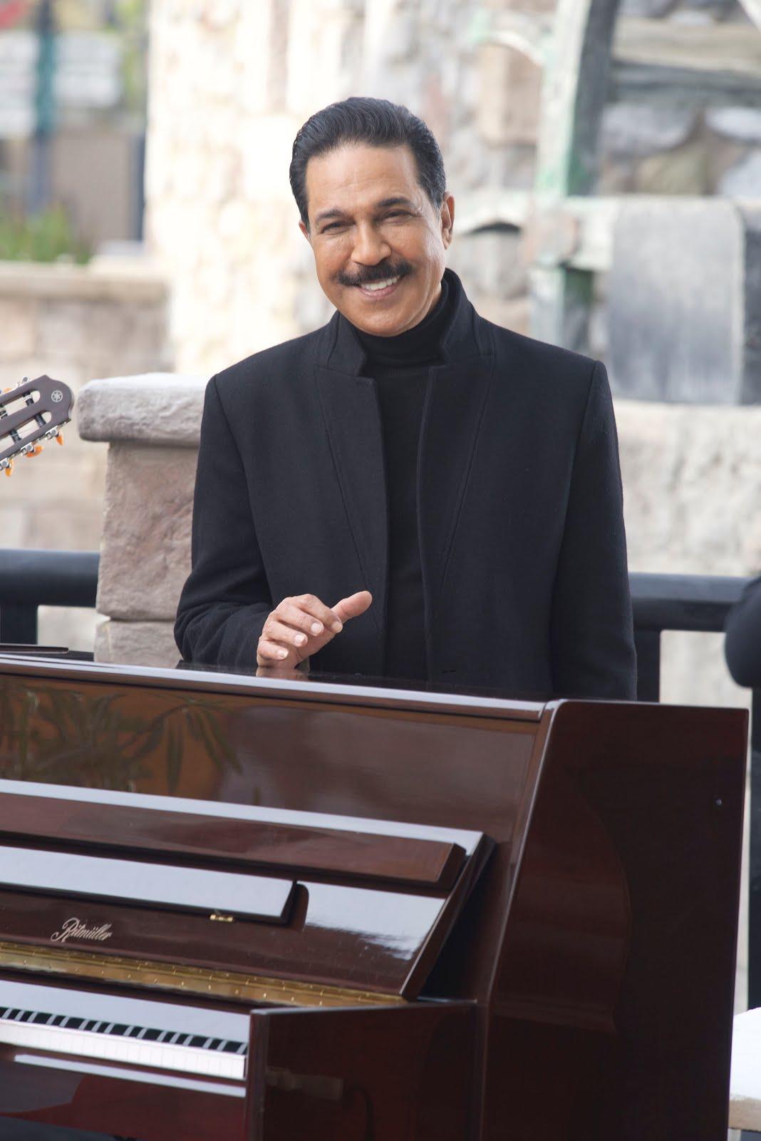 """عبد الله رويشد يصوّر """"سولف علي"""" مع بسام الترك"""