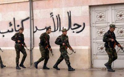 la-proxima-guerra-bnd-pronostica-victoria-ejercito-sirio-fin-de-2013