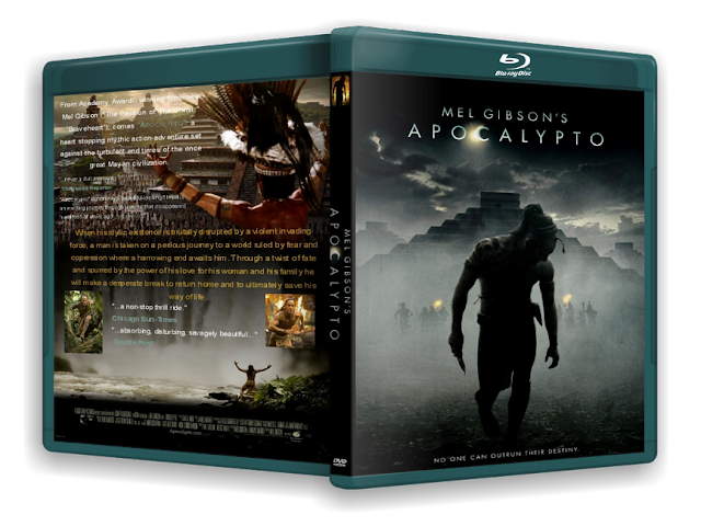 Apocalypto+%25282006%2529+BRRip+650mb
