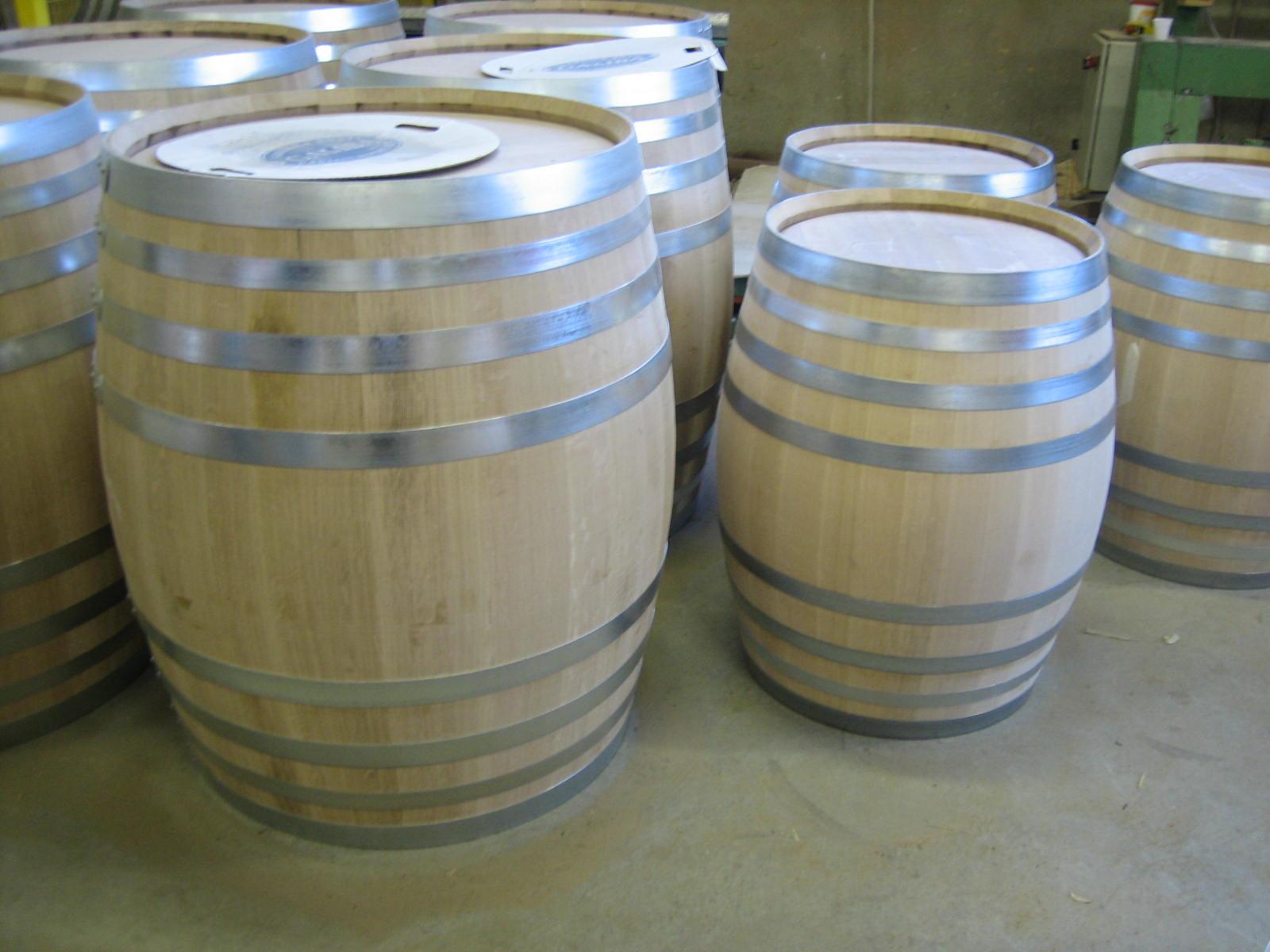 storage oak wine barrels. Plain Oak Httptomsworkbenchcomwpcontentuploads201008Barreljpg Intended Storage Oak Wine Barrels