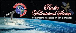 Radio Vallevirtual Stereo