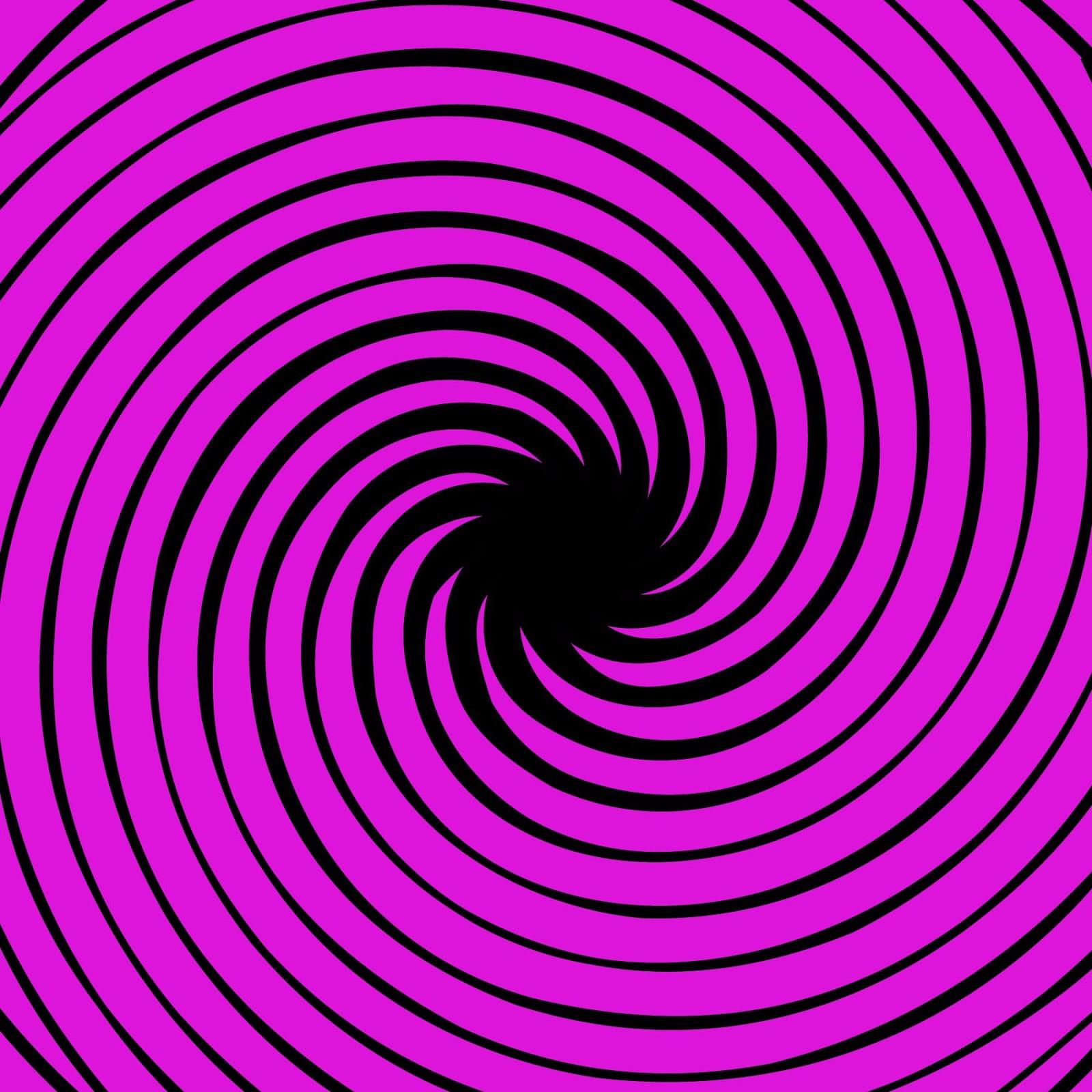 free vintage digital stamps free digital scrapbook paper hypnotic swirls. Black Bedroom Furniture Sets. Home Design Ideas