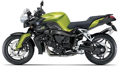 Bmw Of Atlanta >> MOTER BICK: BMW MOTORCYCLES..