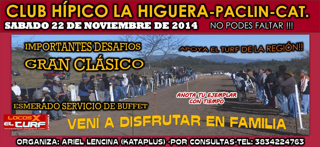 22-11-14-HIP. LA HIGUERA