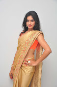 Shruti Mol at O Sthri Repu RaTrailer launch-thumbnail-14