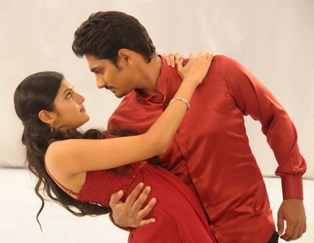 NH4 movie actress Ashritha shetty pics2
