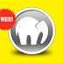 MAMPでローカルサーバ環境を構築(Mac OSX)