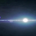 One photon wrangles 3,000 atoms into quantum entanglement