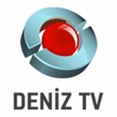 Deniz Tv logo