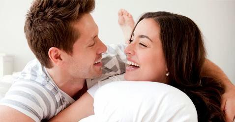 كيف تسعدين زوجك جنسيا في الفراش السرير العلاقى الحميمة الجنس السكس سكس جنس - man woman sex bed