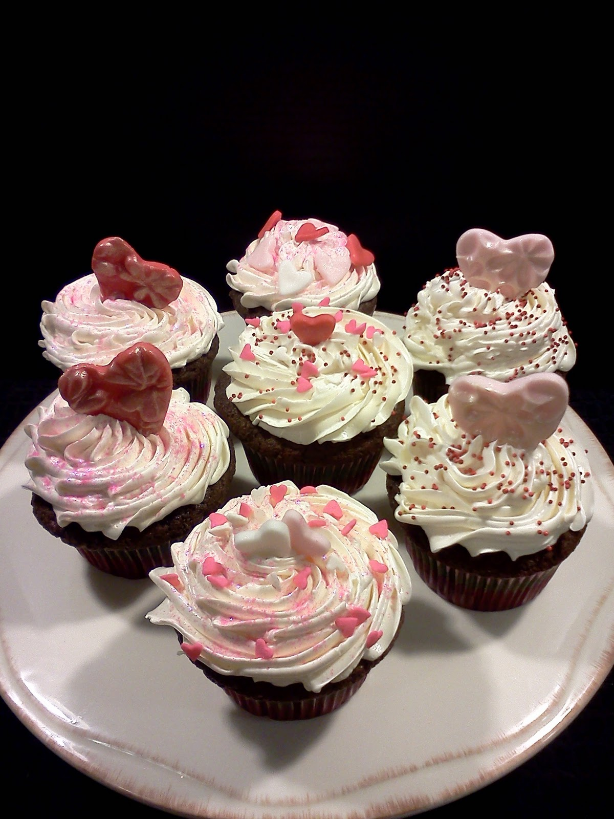 Lindy S Cakes Buttercream Recipe