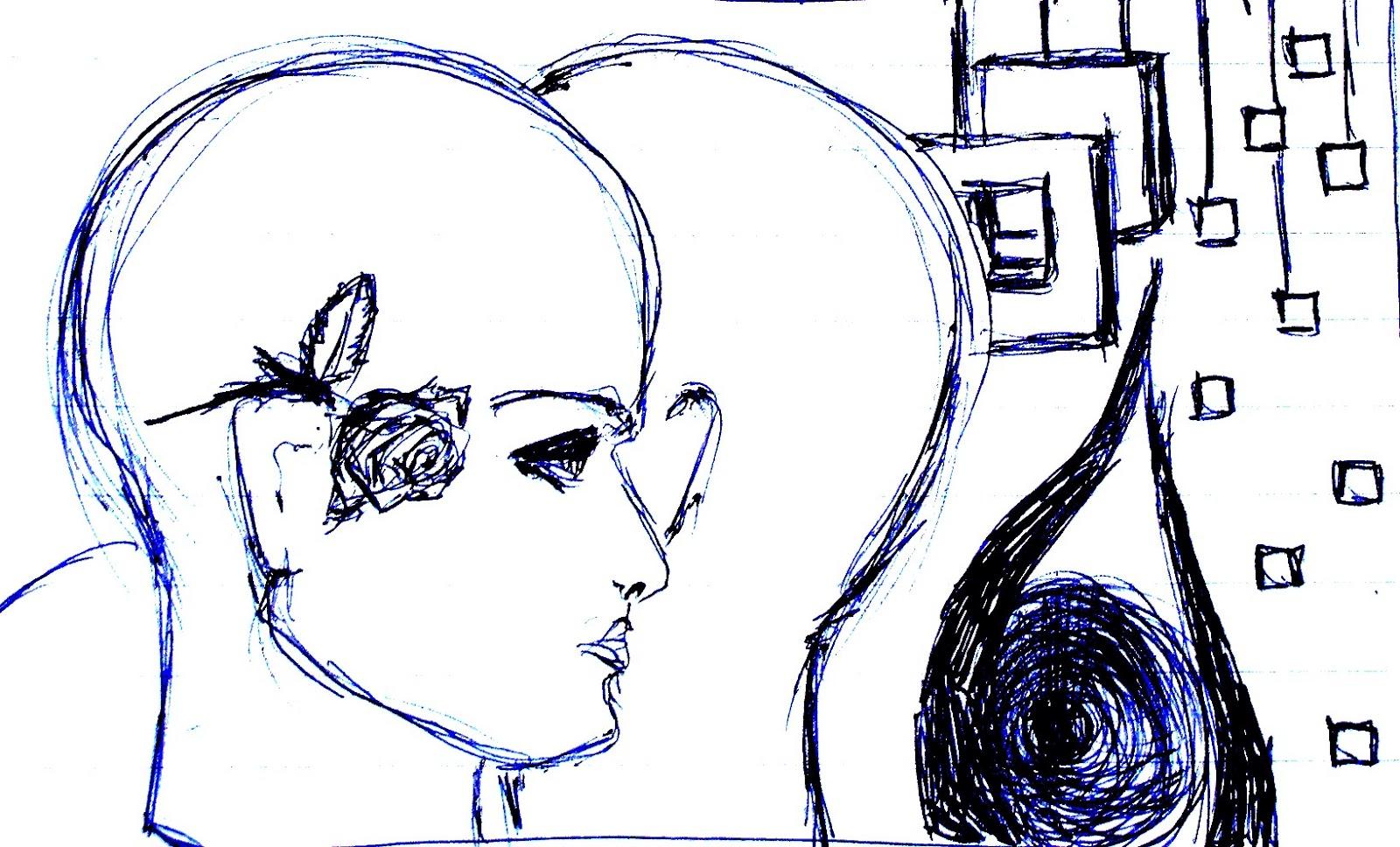 http://4.bp.blogspot.com/-n2idKsDq16k/T6RSpYlBHzI/AAAAAAAAPms/dl8m4GoO8KY/s1600/rosinha.jpg