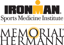 Memorial Hermann Sports Medicine