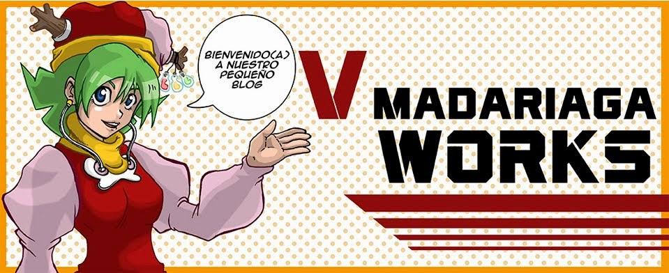 vmadariagaworks