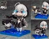 Nendoroid Battleship Re-Class Kantai Collection (LIMITADO)