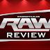 Έλα ρε Mark ! (RAW Review 15/9/2014)