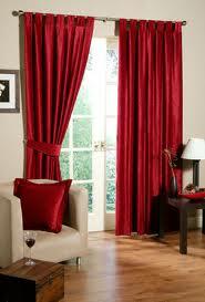 ideas para hacer cortinas en casa