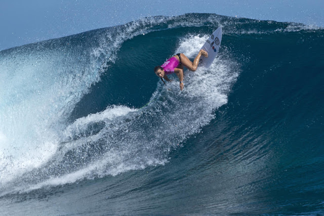 8 Joanne Defay Fiji Womens Pro Fotos WSL  Stephen Robertson