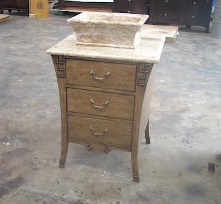 Teak Wood (indoor) Furniture