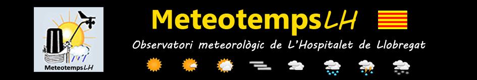 MeteotempsLH