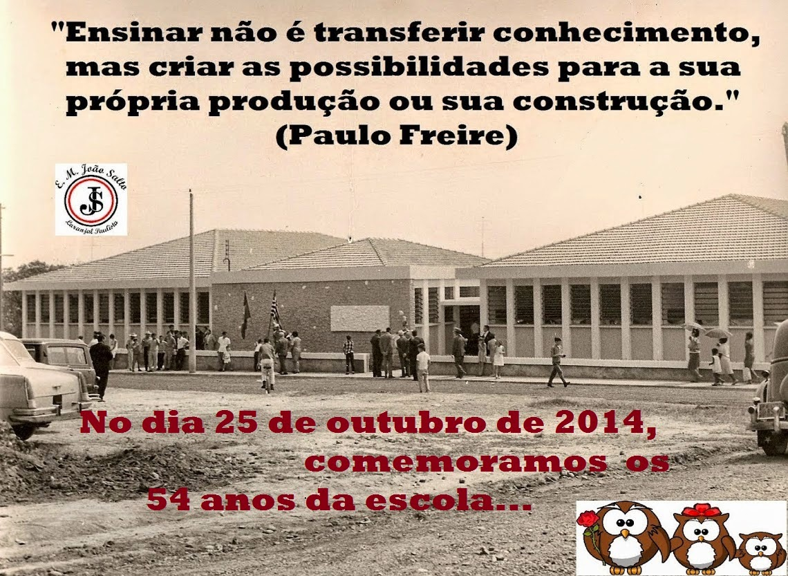 João Salto