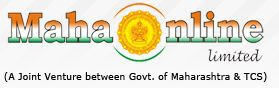 www.mahaonline.gov.in Apply Online Assistant Preliminary Examination (MANTRALAY)