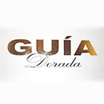 """""""Guía Dorada"""""""