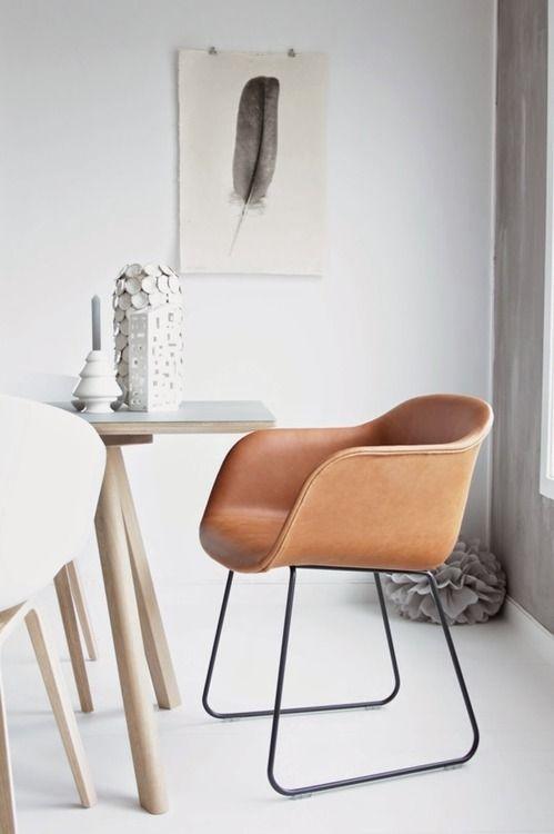 interior inspiration pinteret chair