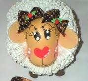 http://translate.google.es/translate?hl=es&sl=pt&tl=es&u=http%3A%2F%2Fwww.sinimbu.com.br%2Farea_artesao%2Fcomo-fazer-uma-ovelhinha-decorativa%2F
