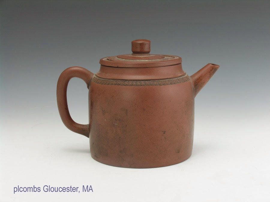 "<img src=""Qing yixing.jpg"" alt=""Yixing inscribed Teapot"">"